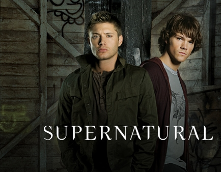 watch supernatural season episode caged heat online jgl Watch Supernatural Season 1 – 9 Online Episode 434x338